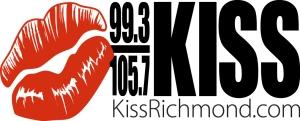 kiss_color_web