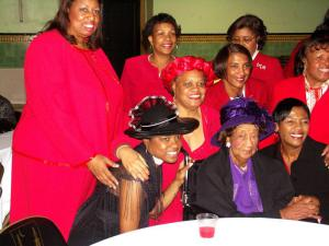 DR HEIGHT CLO AND SORORS JAN 20 2014