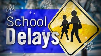 SCHOOL DAYS JAN 8 2014