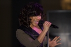 Erica Campbell Live At Transformation Expo 2014 [VIDEO]