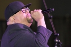 Fred Hammond Shut Down Transformation Expo 2014! [VIDEO]