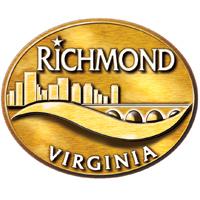 CITY OF RICHMOND LOGO JAN 17 2014