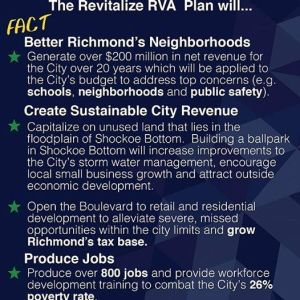 ECONOMIC PLAN JOBS JUNE 19 2014