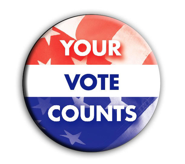 VOTE BUTTON OCT 14 2013