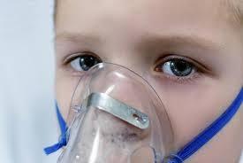 child enterovirus sept 9 2014