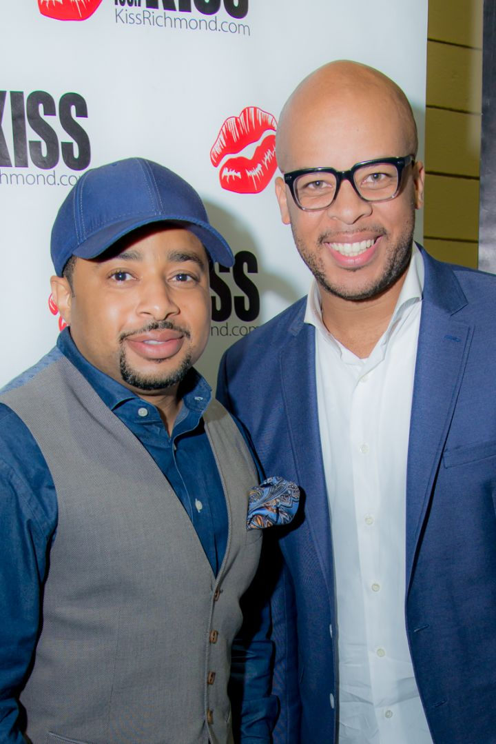 smokie-norful-and-james-fortune_001