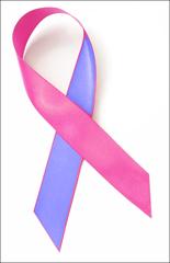 MEN BREAST CANCER RIBBON OCT 9 2014