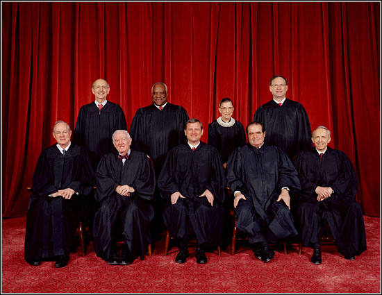 Supreme-Court-Justices-of-the-United-States_ OCT 7 2014