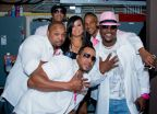 TJMS Live In Richmond: We Partied With A Purpose!