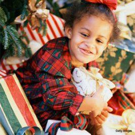 child at christmas nov 22 2014