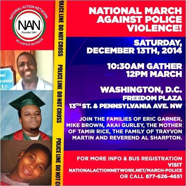 MARCH IN DC DEC 13 2014 REV AL