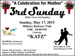 Military Retirees Club