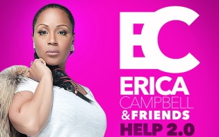 Erica Campbell Thumb