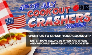 4th of july cookoutcrashers_ricmond_June2015