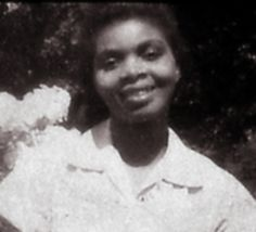 BEFORE ROSA PARKS WAS IRENE MORGAN