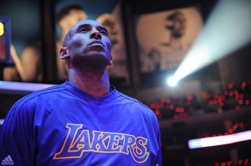 Los Angeles Lakers v Los Angeles Clippers