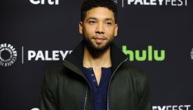 The Paley Center For Media's 33rd Annual PaleyFest Los Angeles - 'Empire' - Arrivals