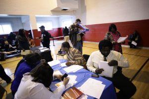 less education, more incarceration