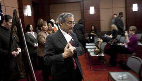 Democrats Introduce Emergency Unemployment Compensation Expansion Act