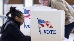 US-VOTE-ELECTION