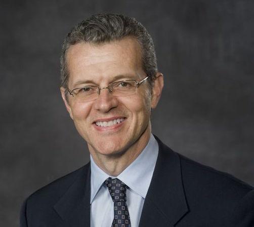 Dr. Egidio Del Fabbro