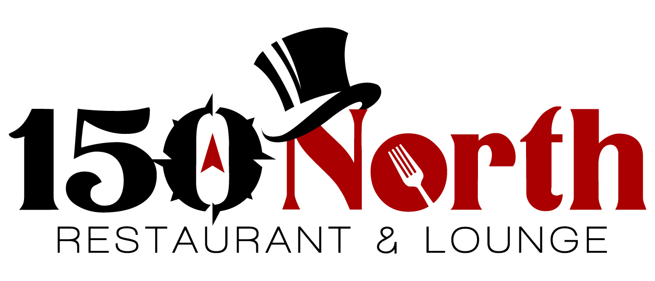 150 North Restaurant & Lounge