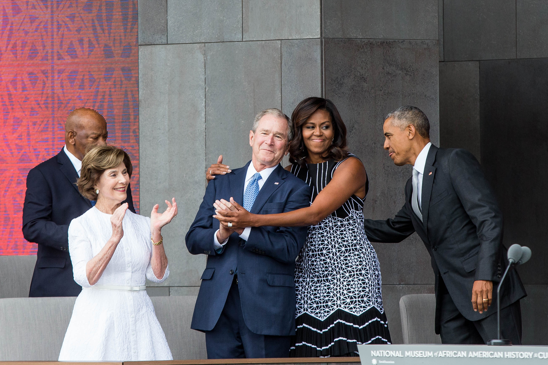 TOPSHOT-US-MUSEUM-AFRICANAMERICAM-CULTURE-HISTORY