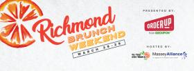 Brunch Weekend