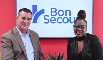Bon Secour Video Thumb
