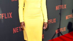 Netflix's 'Master Of None' For Your Consideration Event - Arrivals