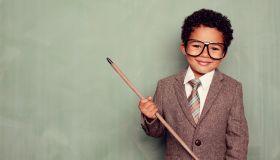 Little Professor