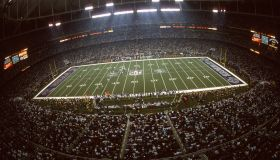 Super Bowl XXVIII - Dallas Cowboys v Buffalo Bills