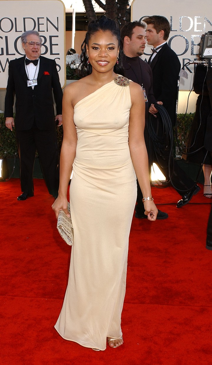 The 59th Annual Golden Globe Awards – Arrivals