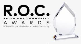 ROC Awards