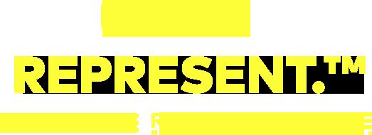 Represent-logo
