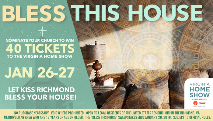 Bless This House_Contest_Richmond_RD_January 2019
