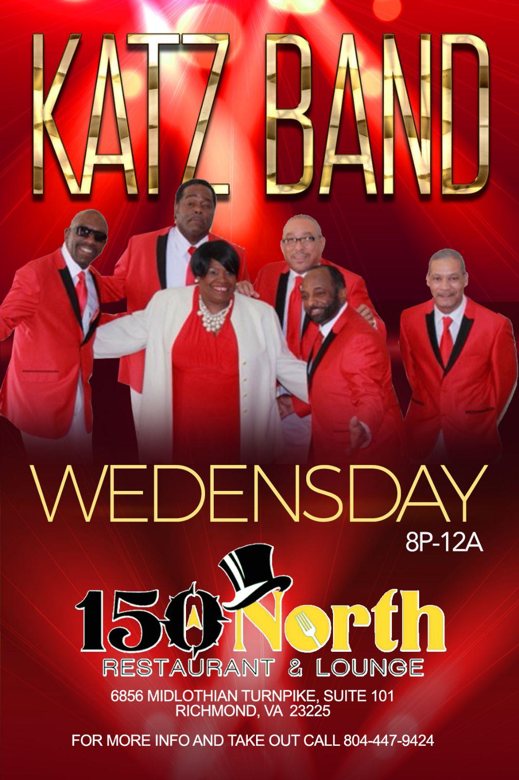 150 North Restaurant