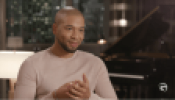 Los Angeles Lakers Host Kendrick Lamar as Part of  Genius Series ... 0a086a354