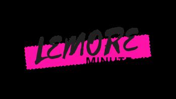 Lemore Minute