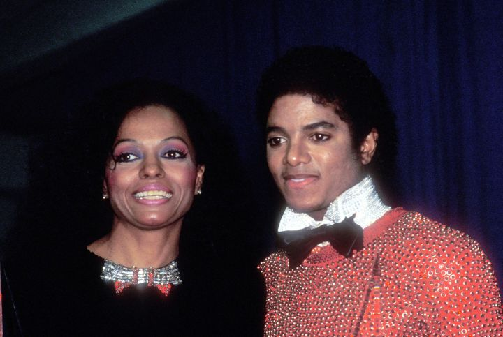 1981 American Music Awards