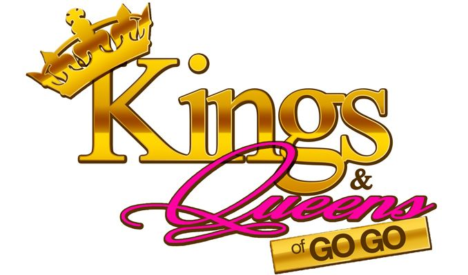 King & Queens of GoGo Tour
