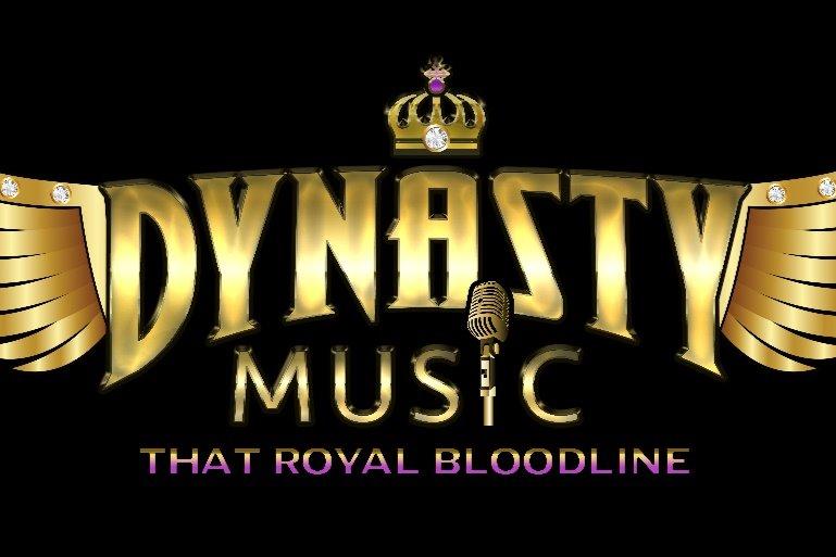 Dynasty Music