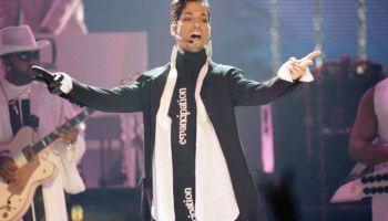 Brit Music Awards, 1997