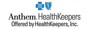 Anthem BCBS Health Keepers