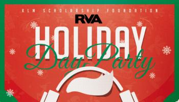 RVA Day Party