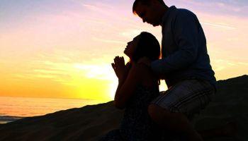 TLC Answered Prayers