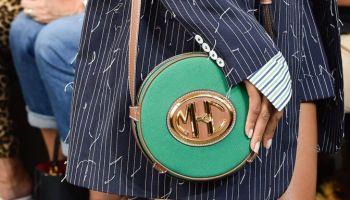 Michael Kors - September 2019 - New York Fashion Week