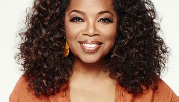 Oprah Winfrey launches Mealtime Stories with Kraft Heinz