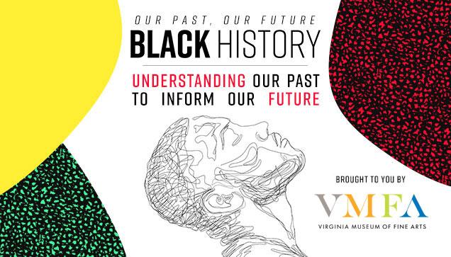 Black History Month Sponsors