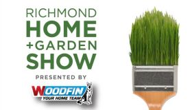 Richmond Home + Garden Show